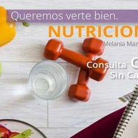 Recomendaciones de alimentación y nutrición frente al COVID-19