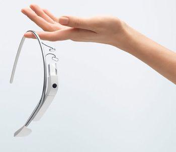 Google Glass, una nueva herramienta para cirujanos