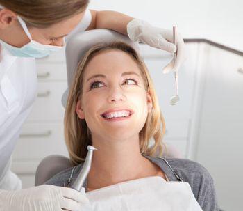 Lo que necesitás saber sobre Blanqueamiento Dental