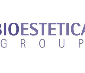 Una guía profesional para cada paciente: entrevista con Bioestetica Group