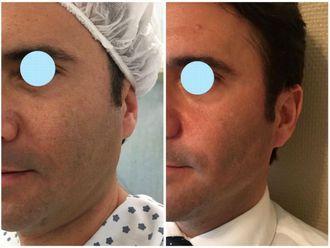 Medicina estética-638457