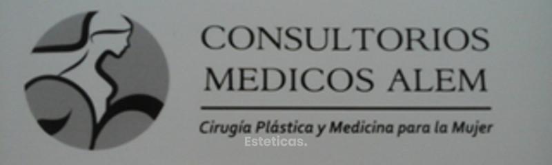 Dr Javier Recchiuto