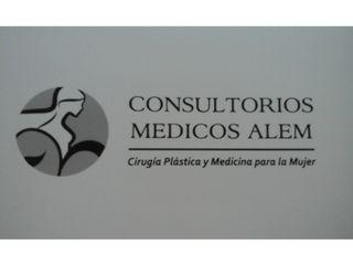 logo consultorio