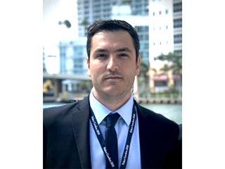 Dr. Rodrigo Jorrat