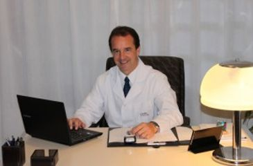 Dr. Martínez Francesio