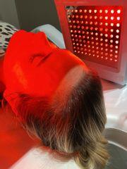 Terapia LED - Dr Luis Corrales