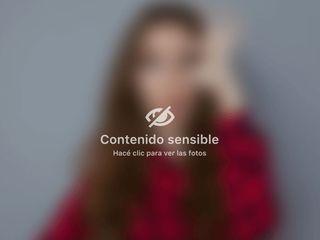 Abdominoplastia - Dr Luis Corrales