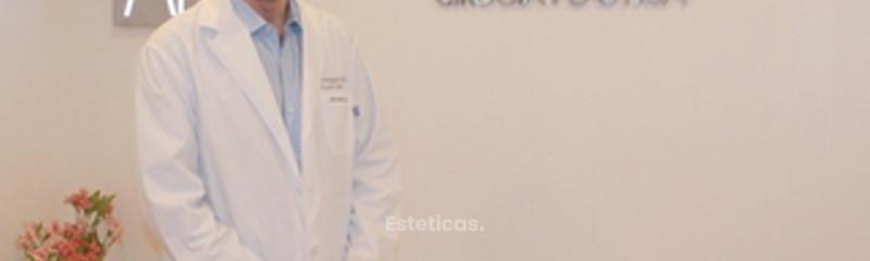 Centro de Cirugía Plástica Dr. Axel Hemmingsen