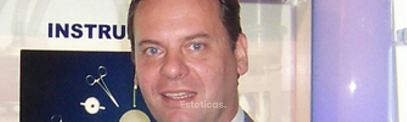 Alejandro Gomez Lucyszyn
