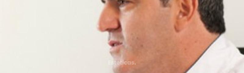 Dr. Pablo Mussuto