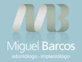 Dr. Miguel Angel Barcos