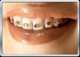 Salud Dental Malvinas
