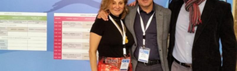 31 Congreso Nacional Medicina Estética - Málaga - España