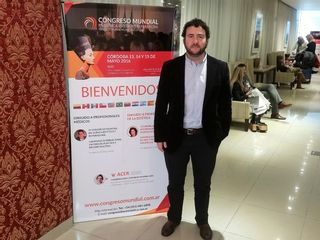 Congreso Mundial en Clínica Estética y Reparadora - Carlos Paz - Cba - Argentina