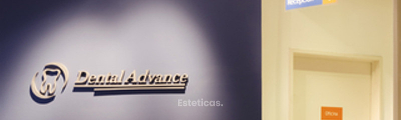 Dental Advance Recoleta Hall 2