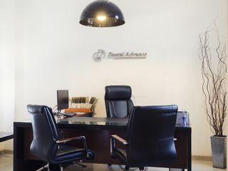 Dental Advance Recoleta Oficina