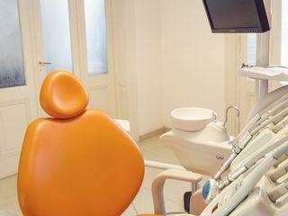 Consultorio 1 - 7 Dental Advance Recoleta
