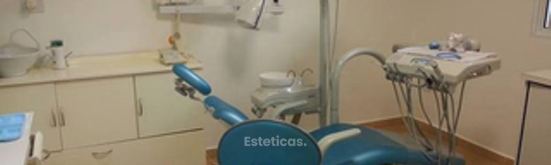 Consultorio Gisella Blariza Dental Advance Posadas