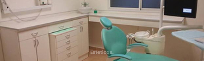 Consultorio Martín Brugos Dental Advance Posadas