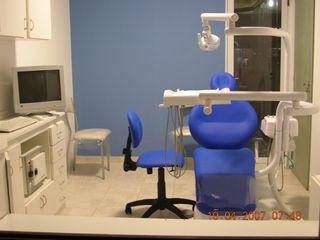 Consultorio Dental Advance en Misiones