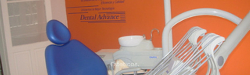 Dental Advance en Belgrano