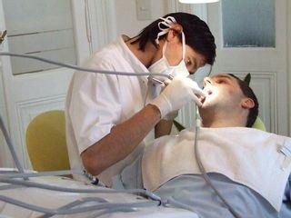 Atención dental advance clínica estética