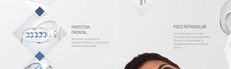 g8 imagen nueva dental advance clinica estetica odontologica