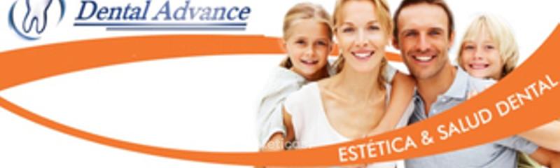 dental advance portada estetica dental