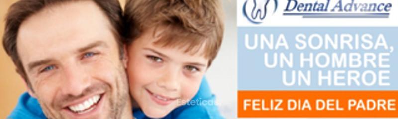 dental advance publicacion  45