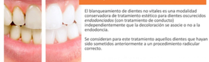 dental advance publicacion  46