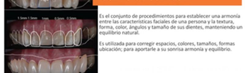 dental advance publicacion  47