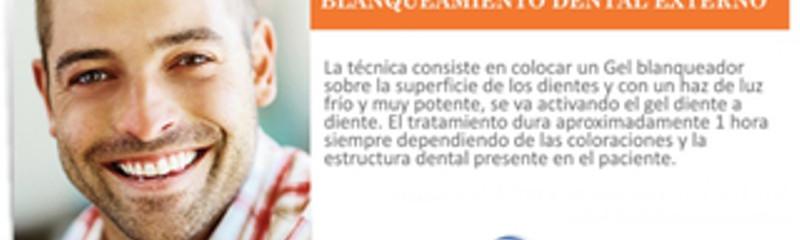 dental advance publicacion  48