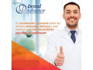 dental advance publicacion 3