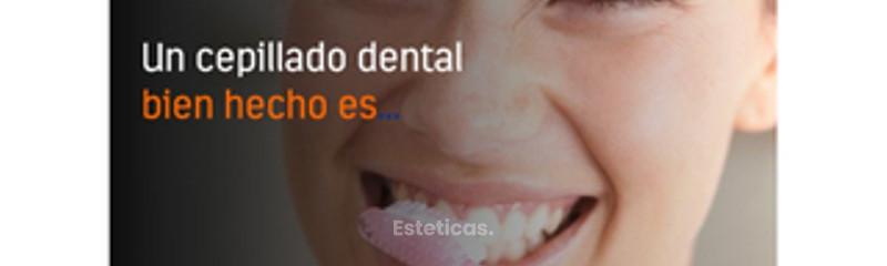 dental advance publicacion 4