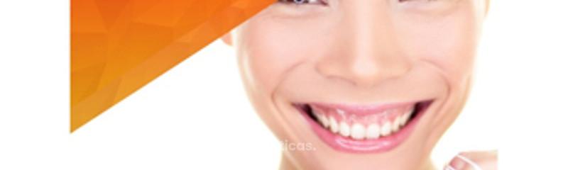 dental advance publicacion 14