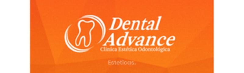 dental advance publicacion 27