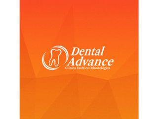 dental advance publicacion 27