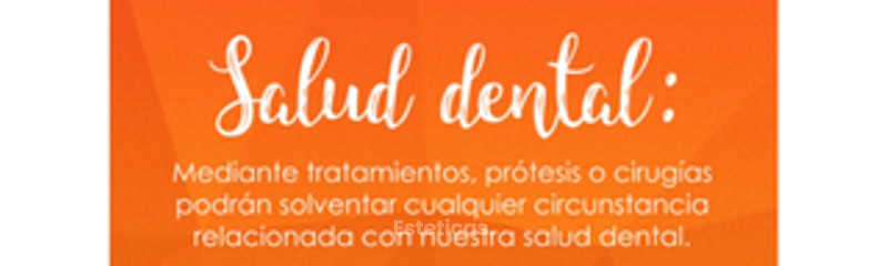 dental advance publicacion 32