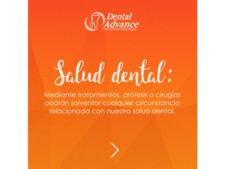 dental advance publicacion 32