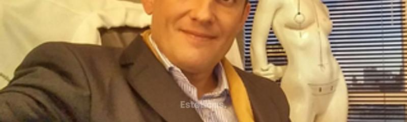 Dr. Juan Tommasino