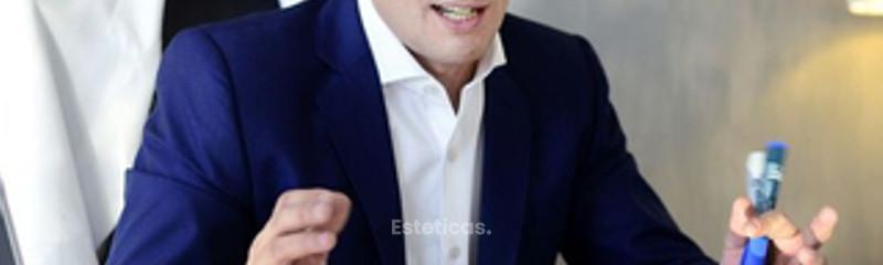 Cirugía Plástica Dr. Juan Tommasino