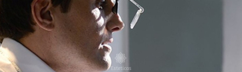 Dr Juan Tommasino
