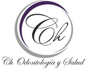 Odontología y salud Cerro de Las Rosas