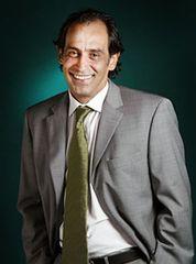Dr Fernando Iorio