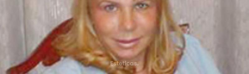 Dra. Liliana Gallopin