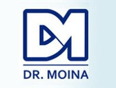 Dr. Moina