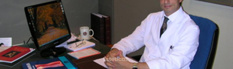 Dr. Alberto J. Abulafia