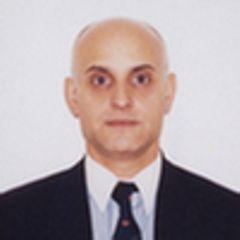 Dr. Oscar Adamo Nicolini