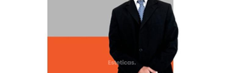 Dr Villamea