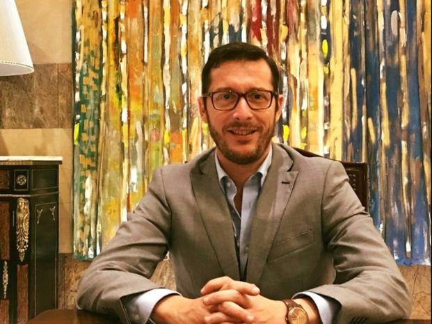 Dr. José O. Bandeo